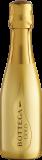 Bottega Gold Prosecco Spumante / Prosecco / Venetien Prosecco DOC Spumante Brut, 0,20 L bei Hawesko