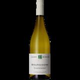 BOURGOGNE – CHARDONNAY 2020 – CLOSERIE DES ALISIERS bei Vinatis