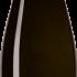 Magnum (1,5 L) Caballero del Rey Reserva 2016 bei Silkes Weinkeller