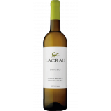 BRANCO LACRAU 2019 – SECRET SPOT WINES bei Vinatis