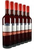 Bremm 2018 Spätburgunder Rotwein-Paket Weingut Bremm – Mosel – bei WirWinzer