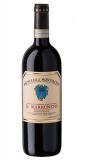 Il Marroneto Brunello di Montalcino 2013 bei Silkes Weinkeller