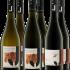 2016 Rioja Vega Reserva Gran Selección / Rotwein / Rioja Rioja DOCa, 12er Holzkiste bei Hawesko