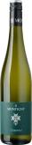 S.J. Montigny 2018 Chapeau! Weißwein Cuvée trocken Weingut S. J. Montigny – Nahe – bei WirWinzer