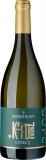 S.J. Montigny 2018 Kreuznacher Cuvée X trocken Weingut S. J. Montigny – Nahe – bei WirWinzer
