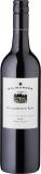 2014 Cabernet Sauvignon Killerman´s Run, Kilikanoon Wines