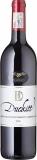 2016 Cabernet Sauvignon, Merlot, Cabernet Franc Duckitt, Cloof Wine Estate