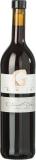 Grosch 2019 Cabernet Dorio Auslese trocken Weingut Grosch – Rheinhessen – bei WirWinzer