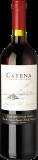 2014 Catena Cabernet Sauvignon / Rotwein / Mendoza Mendoza bei Hawesko