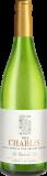 2016 Cave du Roi Chablis / Weißwein / Burgund Chablis AOP