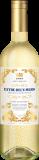 2020 Cave Royale Cuvée de Réserve Blanc / Weißwein / Bordeaux Entre-Deux-Mers AOP bei Hawesko