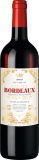 2019 Cave Royale Cuvée de Réserve Bordeaux / Rotwein / Bordeaux Bordeaux AOP bei Hawesko