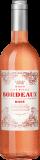 2020 Cave Royale Rosé / Roséwein / Bordeaux Bordeaux AOP bei Hawesko
