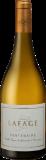 2019 Centenaire / Weißwein / Languedoc-Roussillon Côtes CatalanesIGP bei Hawesko