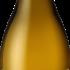 Weißwein-Entdeckerpaket bei ebrosia