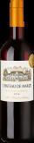 2014 Château de Marze / Rotwein / Bordeaux Bordeaux Supérieur AOP