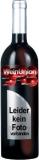 Saget La Perriere Bone Dry Pinot Noir Jg. 2019 bei WeinUnion