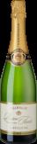 Champagne Baron-Fuenté La Révélation / Champagner / Champagne Brut, Champagne AC bei Hawesko