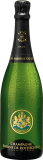 Champagne Barons de Rothschild / Champagner / Champagne Brut, Champagne AC