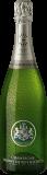 Champagne Barons de Rothschild Blanc de Blancs / Champagner / Champagne Brut, Champagne AC