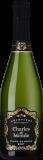 Champagne Charles du Monde Réserve Supérieure / Champagner / Champagne Brut, Blanc de Noirs, Champagne AC bei Hawesko