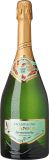 Champagne Demoiselle / Champagner / Champagne Doux, Champagne AC, Ice Cube