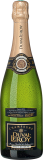 Champagne Duval-Leroy Réserve / Champagner / Champagne Brut, Champagne AC