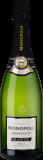 Champagne Heidsieck Anniversary Black Top / Champagner / Champagne Brut, Champagne AC bei Hawesko