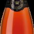 Best-of-Deutschland-Weißwein-Entdeckerpaket bei ebrosia