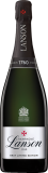 Champagne Lanson Limited Edition / Champagner / Champagne Brut, Champagne AC bei Hawesko