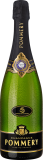 Champagne Pommery Noir Cuvée Anniversaire / Champagner / Champagne Brut, Champagne AC