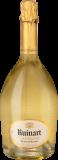 Champagne Ruinart Blanc de Blancs / Champagner / Champagne Brut, Champagne AC, Geschenketui