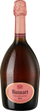 Champagne Ruinart Rosé / Champagner / Champagne Brut, Champagne AC