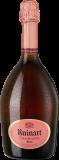 Champagne Ruinart Rosé / Champagner / Champagne Brut, Champagne AC bei Hawesko