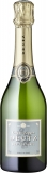 Champagner Brut Classic, Deutz (0,375 l) bei Rindchen