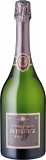 """Champagner Brut Rosé """"Millesime"""", Deutz bei Rindchen"""