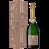 Jubiläums-Paket  4.5L Weinpaket aus Spanien bei Wein & Vinos