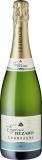 Champagner Veuve Eugenie Bézard bei Rindchen