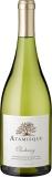 "Chardonnay ""Atamisque"", Bodega Atamisque bei Rindchen"