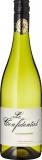 """Chardonnay """"Le Confidentiel"""", Joseph Castan bei Rindchen"""