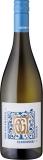 """Chardonnay trocken """"Vom Kalkmergel"""", Weingut Fogt bei Rindchen"""