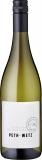 2017 Chardonnay & Weißburgunder trocken Editio Classica, Weingut Peth-Wetz