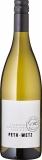 """Chardonnay & Weisser Burgunder trocken """"Wood?n?Steel"""", Peth-Wetz bei Rindchen"""