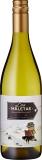 "Chardonnay ""Winemaker Selection"", Las Maletas bei Rindchen"
