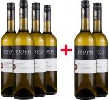 Provis Anselmann 2020 4+2 Chardonnay Kabinett trocken Paket Weingut Provis Anselmann – Pfalz – bei WirWinzer