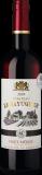 2020 Château Le Sayuquier / Rotwein / Bordeaux Haut-Médoc AOP bei Hawesko