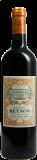 2015 Château Reynon / Rotwein / Bordeaux Cadillac Côtes de Bordeaux AOP