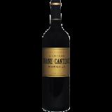 Château Brane-Cantenac Deuxième Cru Classé Bordeaux Rotwein trocken 2010