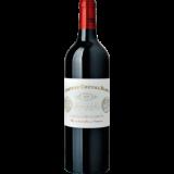 Château Cheval Blanc Premier Grand Cru Classé A trocken 2012