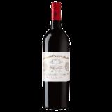 Château Cheval Blanc Premier Grand Cru Classé A trocken 2013